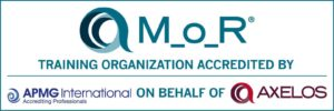 M_o_R APMG ATO Logo
