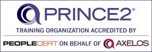 PRINCE2 ELEARNING EXAM