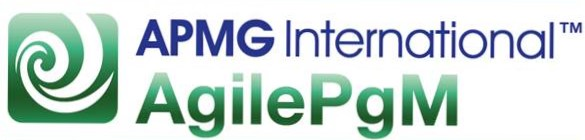 AgilePgM training courses | CUPE International