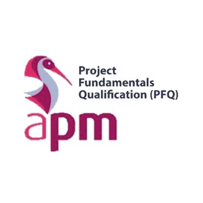 APM-PFQ