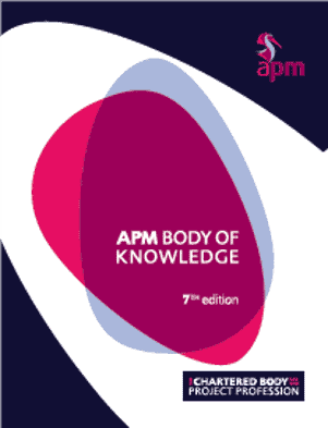 APM Body of Knowledge Version 7 – What's New?